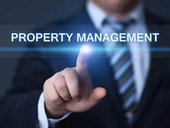 Worried About Bad Tenants? Get The Right Property Manager!