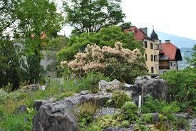 adelaide-gardens-3