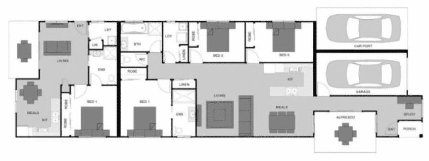 floor-plan SMSF