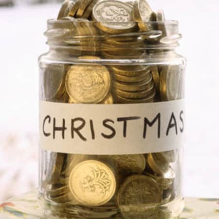 christmas-coins-1zvh0y-241111
