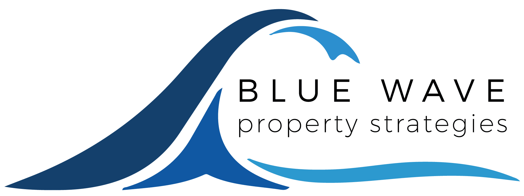 Blue Wave Property Strategies