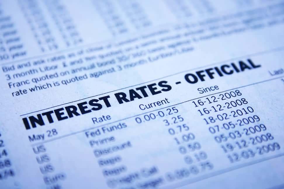 Interest only V'S Principal & Interest