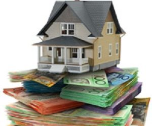 How To Pay Off Your Home Loan In Five Years
