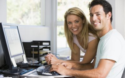 Buying a Property in a Self Managed Super Fund (SMSF)
