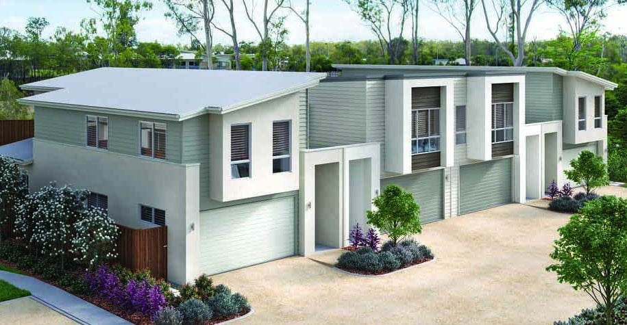 The Terraces Coomera – Fantastic Gold Coast Location