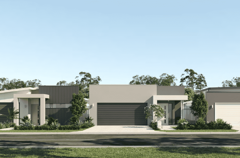 Stunning Blue-Chip House And Land Packages Situated In Greenbank!!!