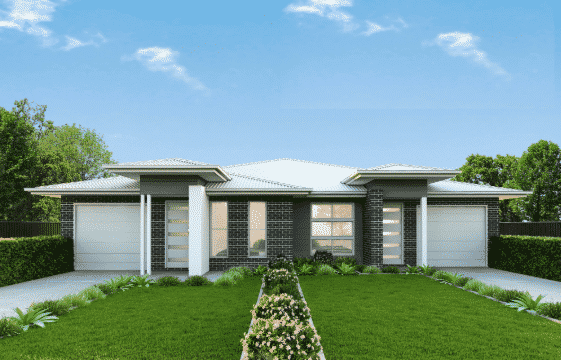 Two Cracking Duplexes In Lochinvar That Are Perfect For The Investor!