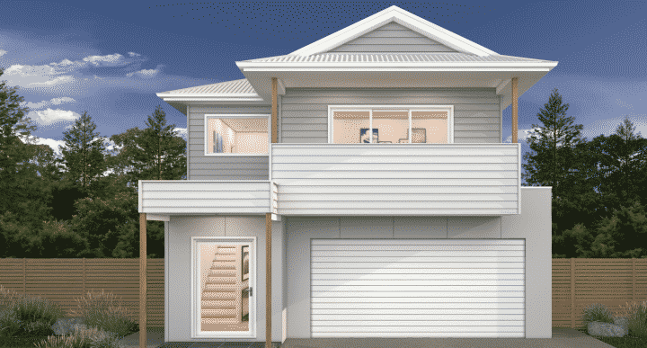 Beautifully Designed Property Situated In Wynnum!!!