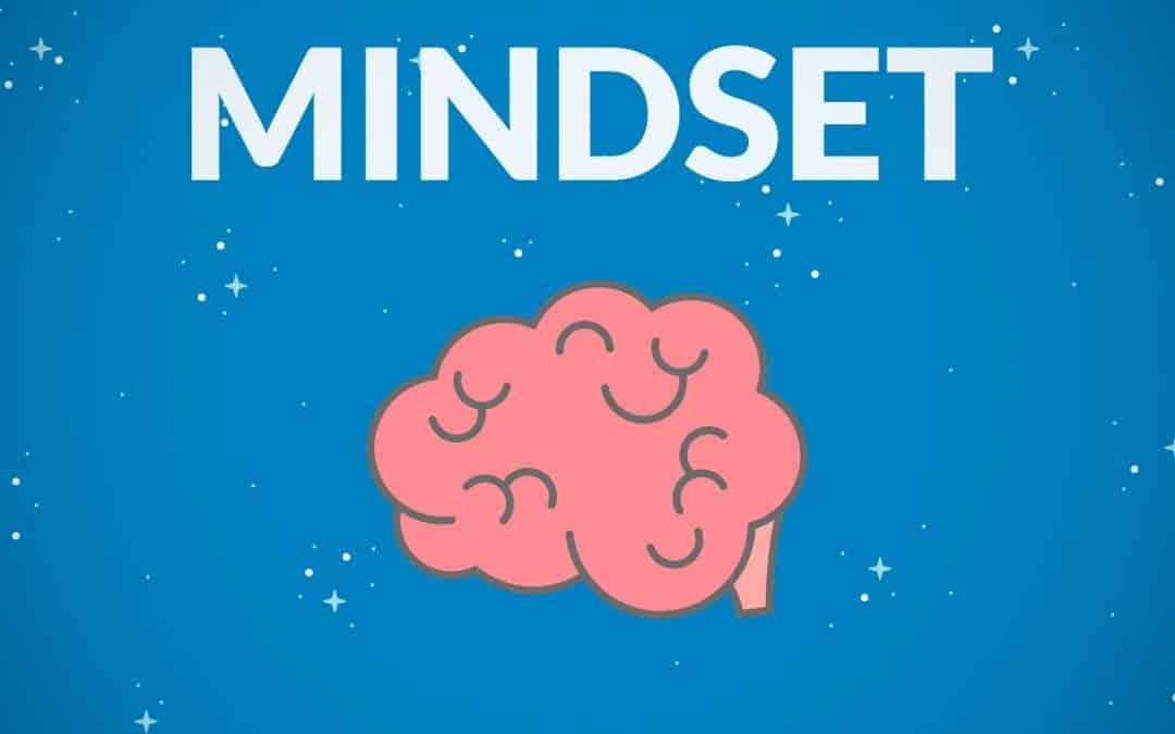 Goals, Mindset and Money Rules