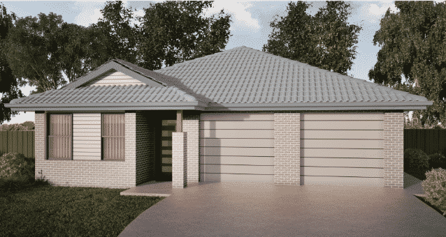 Here Is Your Chance To Pick Up A Great Duplex In Nambour