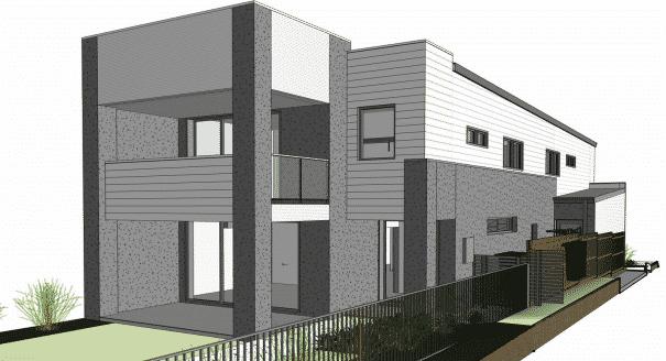 Four Bedroom Terraced House In Birtinya!