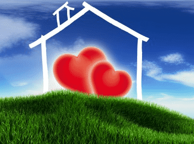 How Emotion Can Stuff up Property Investment Selection