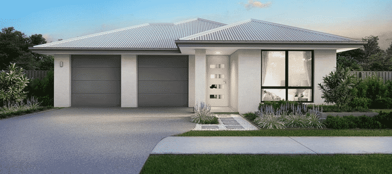 Great Dual Occupancy Property in Burpengary East