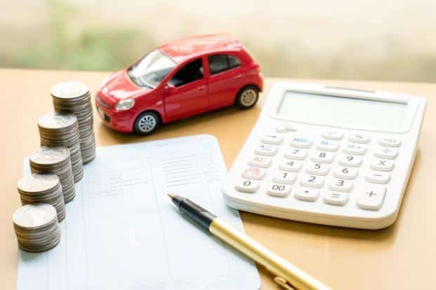 How Payday Loans Can Affect Your Car Loan Application