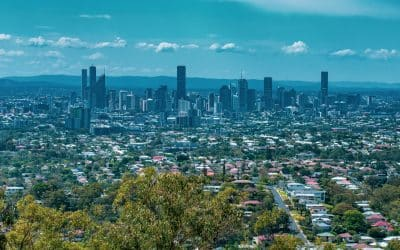The Brisbane Property Market in 2021