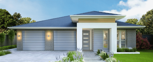 Hunter Valley Region Dual Occupancy with 6.4% Yield
