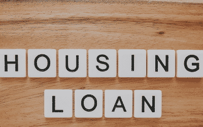 Home Loan Gridlock Holding up Economic Recovery